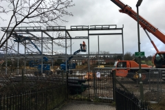 Building-works-at-meadowbank