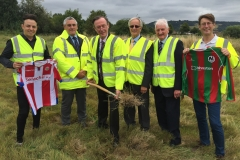 breaking-ground-at-football-ground