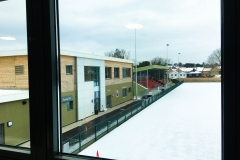 Football-Ground-Development-in-the-snow