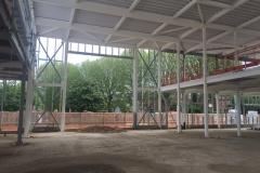 Inside-the-development