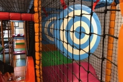 Soft-play-equipment
